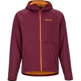 Marmot Zenyatta Jacket Men fig
